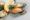 NZ Greenshell Mussels with Garlic Butter